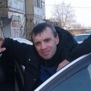 Андрей 45 Саяногорск