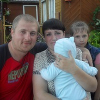 Катя, 33 года, Овен, Нея