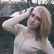 Адэлина, 27, г.Октябрьский (Башкирия)