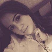 марина, 25, г.Зерноград