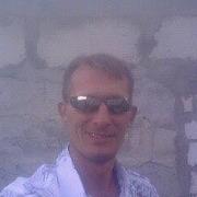 Руслан, 40, г.Новый Оскол