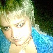Елена, 44, г.Татарск