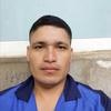 Víctor, 31, г.Cañas
