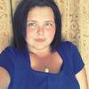 Евгения, 26, г.Рязань