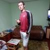 Сергей, 21, г.Ростов-на-Дону