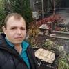 Денис, 36, г.Мариуполь