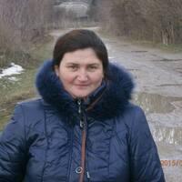 Марина, 42 года, Близнецы, Подольск