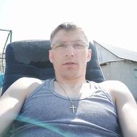Денис, 21 год, Стрелец, Киев