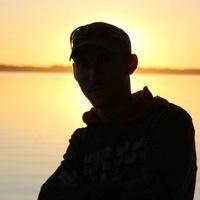 Илья, 40 лет, Дева, Москва