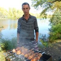 геннадий рассказов, 36 лет, Козерог, Волгоград