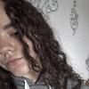 Аня, 17, г.Лянтор
