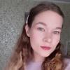 Виктория, 22, г.Минусинск