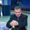 Андрей, 36, г.Тюмень