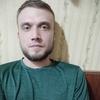 Дима, 30, г.Северодонецк