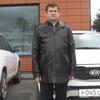 Илгар, 50, г.Тюмень