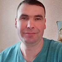 Константин, 44 года, Рыбы, Челябинск