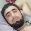 Халиф, 29, г.Севастополь