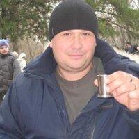 коля, 47 лет, Стрелец, Волгодонск