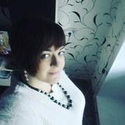 Юлия, 29, г.Казань