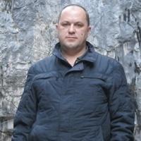 Дмитрий, 46 лет, Рыбы, Полевской
