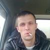 Сергей, 37, г.Известковый