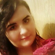 Оляна, 26, г.Тернополь