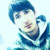 彡彡彡✩Ꭿ ภ น ℯ ß✩彡彡, 32, Andijan