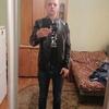 Дима, 26, Вінниця