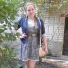 Юлия, 36, г.Рязань