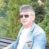 Игорь, 60, г.Майкоп