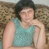 Ольга, 38, г.Гусь-Хрустальный