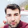 emrah, 34, Trabzon
