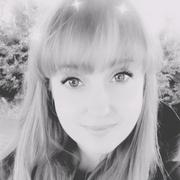 Iryna, 22, г.Харьков