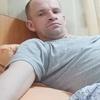Valeriy, 43, Salavat