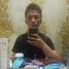 Богдан Эшдавлатов, 17, г.Ташкент