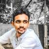 shaik, 25, Vijayawada