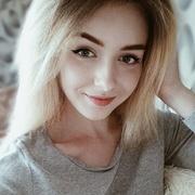 Анжелика 26 Нижний Новгород