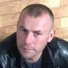 євгеній, 40, г.Киев
