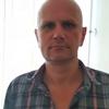 Андрей, 46, г.Смоленск