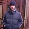 Дмитрий, 31, г.Великий Новгород (Новгород)