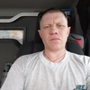 Павел, 42, г.Карталы