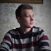 Сергей, 25, г.Камешково