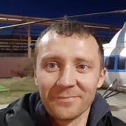 Руслан 33 Домодедово