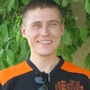 Андрей качество, 39, г.Екатеринбург