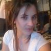 Catherine, 35, г.Chambéry