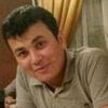 Ali, 29, г.Санкт-Петербург