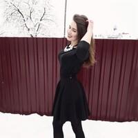 Наталья, 30 років, Овен, Новосибірськ