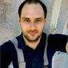 Валерий, 31, г.Синельниково
