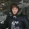 Римма, 58, г.Сорочинск