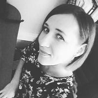 Татьяна, 38 лет, Рак, Новосибирск